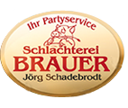 Schlachterei Brauer
